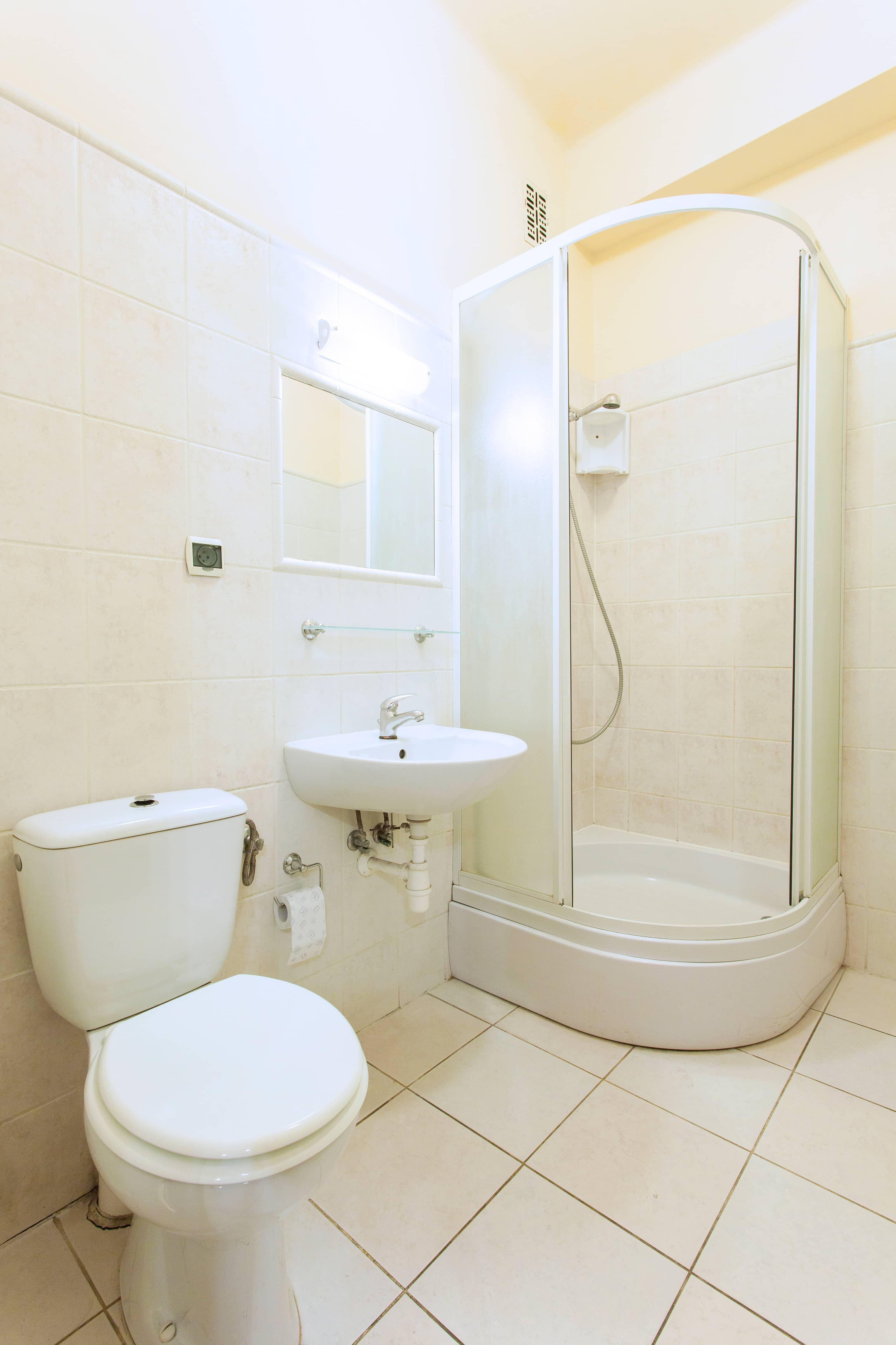 5 kkraj_iz łazienka