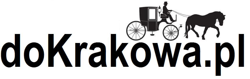 Krakowskie Apartamenty
